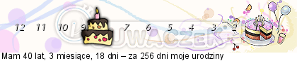 1572551f63.png