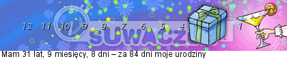 http://www.suwaczek.pl/cache/2eacb1e78a.png