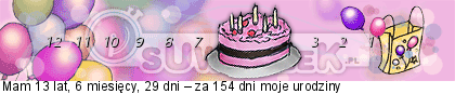 http://www.suwaczek.pl/cache/a094a721a3.png